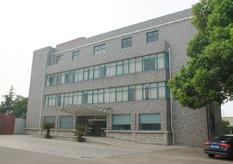 Huadong Aluminum