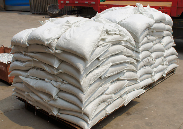 Do You Know Aluminum Sheet Pretreatment Process?