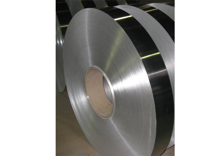 Aluminum Strip Description in Various Application