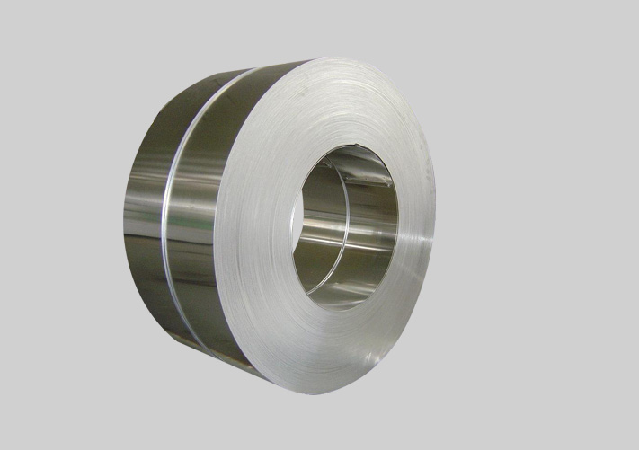Hot Rolling Features of Aluminum Sheet China